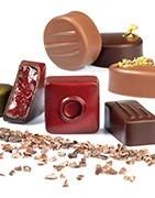 Comprar Colección Artisanal 275x135 para pastelería panadería chocolatería