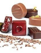 Comprar Colección Artisanal 275x135 pastelería panadería cocina - Restorhome