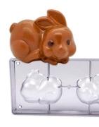 Comprar Figuras Pascua pastelería panadería cocina - Restorhome