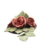 Comprar Flores para pastelería panadería chocolatería