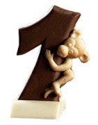 Comprar Números para pastelería panadería chocolatería