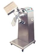 Comprar Chocolate Atemperadores para pastelería panadería chocolatería