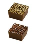 Comprar Termoformados pastelería panadería cocina - Restorhome