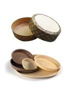 Comprar Moldes hornear para pastelería panadería chocolatería