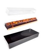 Comprar Cajas Turrón/Bombones para pastelería panadería chocolatería