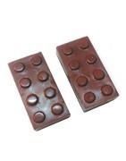 Comprar Pvc Varios para pastelería panadería chocolatería