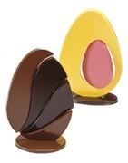 Comprar Diseño para pastelería panadería chocolatería
