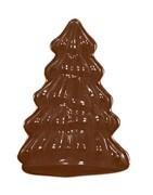 Comprar Arboles para pastelería panadería chocolatería