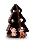 Comprar Navidad  para pastelería panadería chocolatería