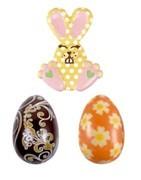 Termoformado Pascua