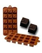 Comprar Easy Choc para pastelería panadería chocolatería