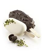 Comprar Stecco Flex para pastelería panadería chocolatería
