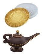 Comprar Étnico para pastelería panadería chocolatería