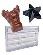Comprar Policarbonato para pastelería panadería chocolatería