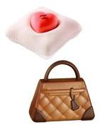 Comprar Día de la Madre para pastelería panadería chocolatería
