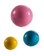 Esferas PVC