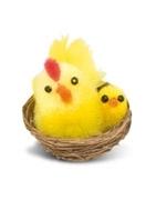 Decoración Pascua