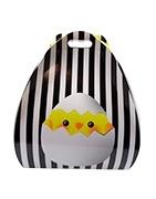 Embalaje Pascua