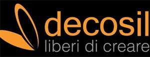 Decosil